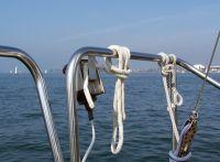 yacht-ausruestung